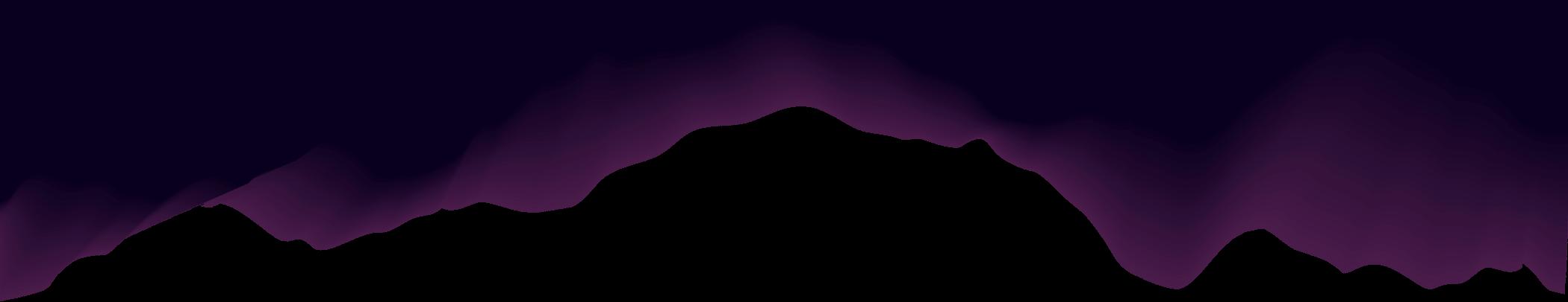 http://www.marabout-diawara.com/wp-content/uploads/2018/05/dark_purple_bottom_divider.png