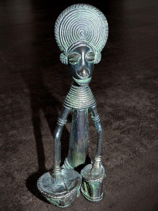 http://www.marabout-diawara.com/wp-content/uploads/2020/12/african-figure-1222449_960_720.jpg
