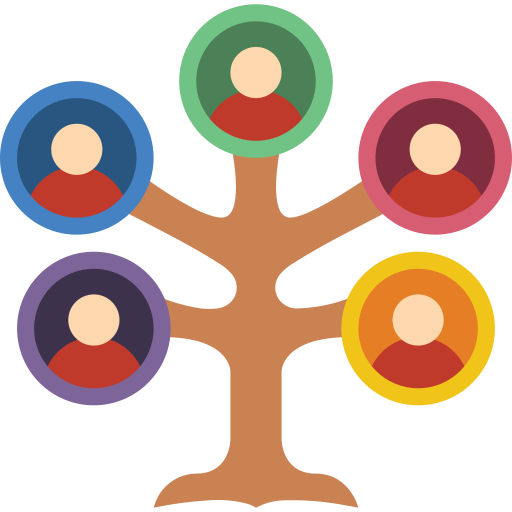 http://www.marabout-diawara.com/wp-content/uploads/2020/12/family-tree.png