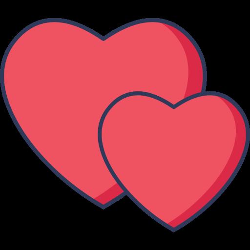 http://www.marabout-diawara.com/wp-content/uploads/2020/12/hearts.png